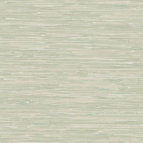 Fine Decor Natalie Sage Faux Grasscloth 2657-22266