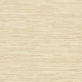 Fine Decor Natalie Taupe Faux Grasscloth 2657-22267