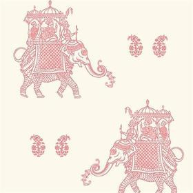 Fine Decor Ophelia Elephant 1014-001836