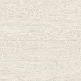 Fine Decor Salvaged Wood Beige 2744-24158