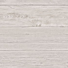Fine Decor White Washed Boards Grey 2701-22323