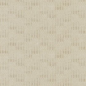GP & J Baker Chimney Weave Parchment BF10674-225