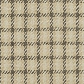 GP & J Baker Court Plaid Antique BF10671-245