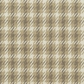 GP & J Baker Court Plaid Bronze BF10671-850