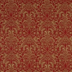 GP & J Baker Fritillerie Red-Sand BP10620-6