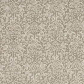 GP & J Baker Fritillerie Warm Grey BP10620-5