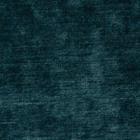 GP & J Baker Kings Velvet Teal BF10658-615
