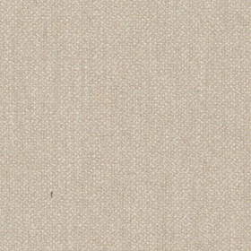 GP & J Baker Lord's Linen Parchment BF10672-225