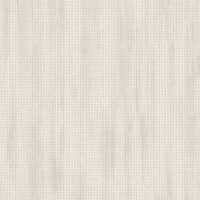 Galerie Abstract Beige TP21241