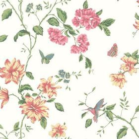 Galerie English Florals G34300