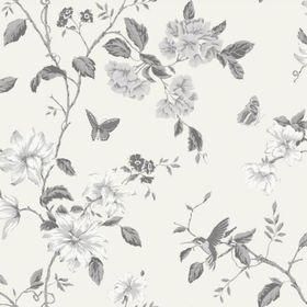 Galerie English Florals G34301