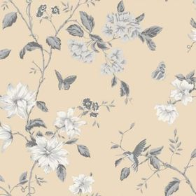 Galerie English Florals G34305