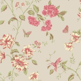 Galerie English Florals G34306
