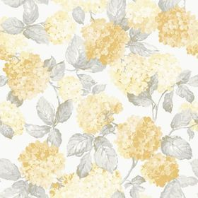 Galerie English Florals G34308