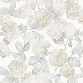 Galerie English Florals G34309
