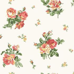 Galerie English Florals G34313