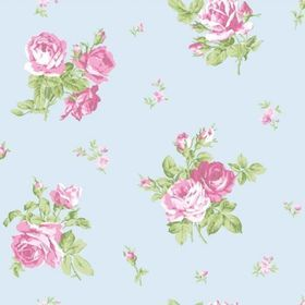 Galerie English Florals G34314