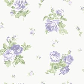 Galerie English Florals G34316