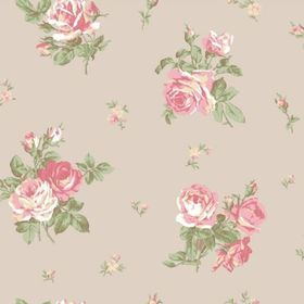 Galerie English Florals G34317