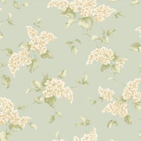 Galerie English Florals G34318