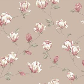 Galerie English Florals G34324