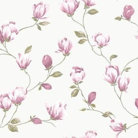 Galerie English Florals G34326