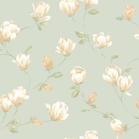 Galerie English Florals G34330