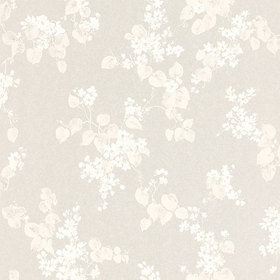 Galerie Floral Chic FC31515