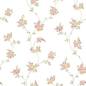 Galerie Floral Themes G23242