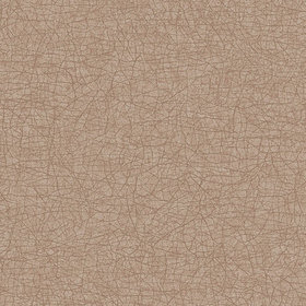 Galerie Plain Crackle Copper ER19015