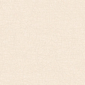 Galerie Plain Crackle Light Gold ER19013