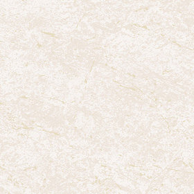 Galerie Plain Marble Light Gold ER19023