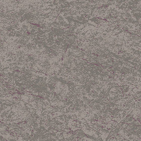 Galerie Plain Marble Taupe ER19026
