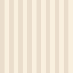 Galerie Simply Stripes 3 ST36901