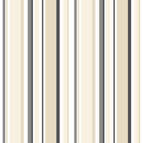 Galerie Simply Stripes 3 ST36910
