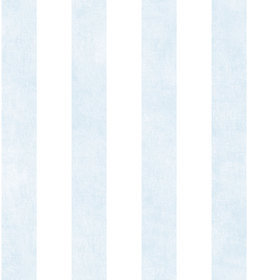 Galerie Simply Stripes 3 ST36931