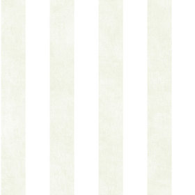 Galerie Simply Stripes 3 ST36934