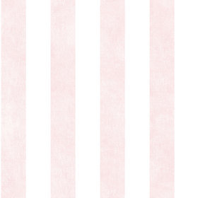 Galerie Simply Stripes 3 ST36935
