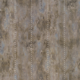 Galerie Steampunk Distressed Wall G45262