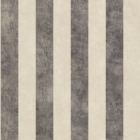 Galerie Stripes & Damasks 2 SD36157