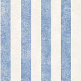 Galerie Stripes & Damasks 2 SD36158