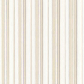 Galerie Stripes & Damask 2 CH22516