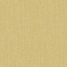 Galerie Texture Gold TP21212