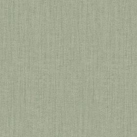 Galerie Texture Green TP21207