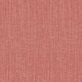 Galerie Texture Red TP21210