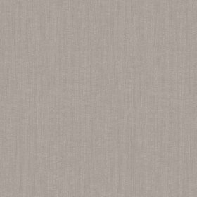 Galerie Texture Silver TP21213