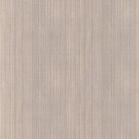 Galerie Texture Style HB25879