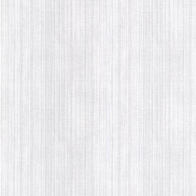 Galerie Texture Style HB25880