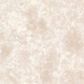 Galerie Texture Style KB10915