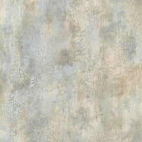 Galerie Texture Style KB20225